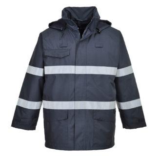 Bizflame Rain Multi Protection Jacket