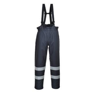 Bizflame Rain FR Multi-Protection Trousers