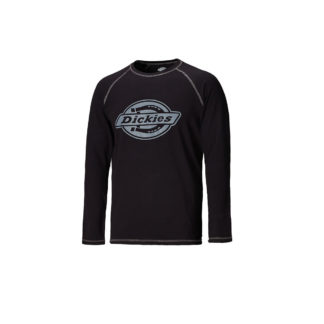 Dickies Atwood Long Sleeved T-Shirt