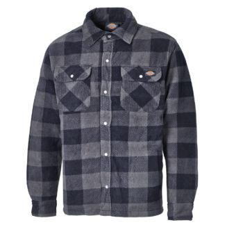 Dickies Portland Shirt (Blue)