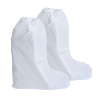 BizTex Microporous Boots Cover Type 6PB