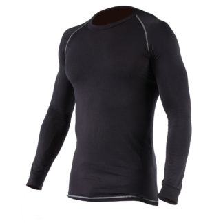 Dickies Baselayer Thermal Vest