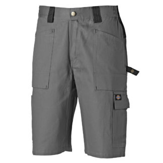 Dickies GDT 210 Shorts (Grey)
