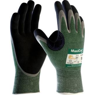 MaxiCut Oil Palm Coated