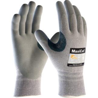 MaxiCut Dry Palm Coated