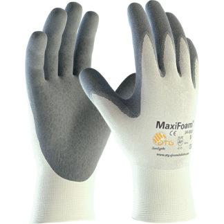 MaxiFoam Palm Coated