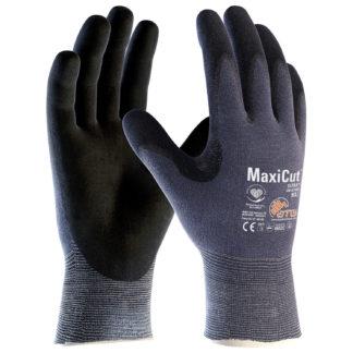 MaxiCut Ultra Palm Coated