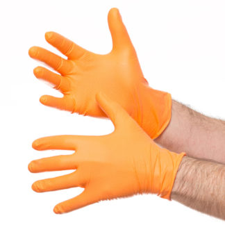 Gripster Skins Glove